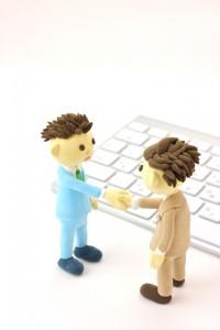 就業規則があれば雇用契約書を作成しなくても良いのか?