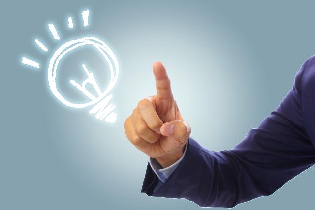 会社のルールを明確にする2つのツールとは – 人事労務サポート